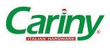 Caryni