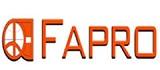 Fapro