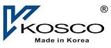 Kosco