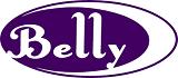 Pelly