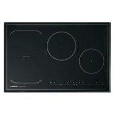 Bếp từ Rosieres RFI 802