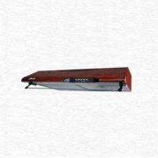 Máy hút mùi Binova BI-29-ISO-07