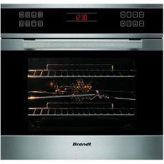 Lò nướng Brandt FC1045XS