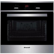 Lò nướng Brandt FE1001XS