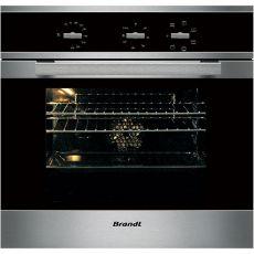 Lò nướng Brandt FE1011XS