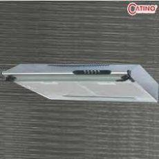 Máy hút mùi Catino CA-370TA