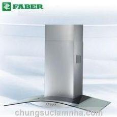 Máy hút khói khử mùi Faber Acro Plus - dài 90cm