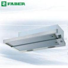 Máy hút mùi Faber Flexa Hip 1M-60