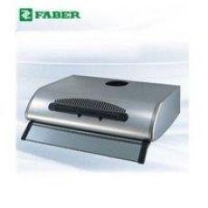Máy hút mùi cổ điển Faber Millenio-160