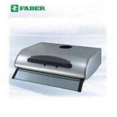 Máy hút mùi Faber Millenio-260
