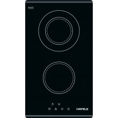 Bếp điện Hafele HC-R302A