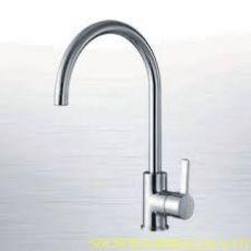 Vòi rửa bát Malloca K103 - BN