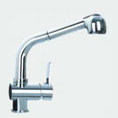 Vòi rửa bát Malloca K 119 - T2