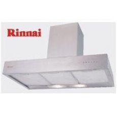 Máy hút mùi Rinnai RH-980D