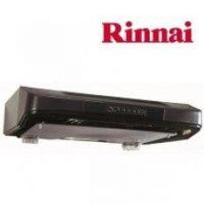 Máy hút mùi Rinnai RH-H7(Rc-G)