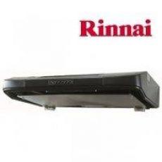Máy hút mùi Rinnai RH-H9(Rc-G)
