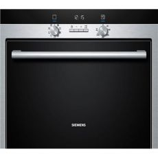 Lò nướng Siemens HB33CR550