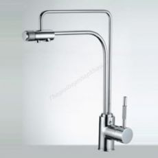 Vòi rửa bát NAPOLI LD 13909A