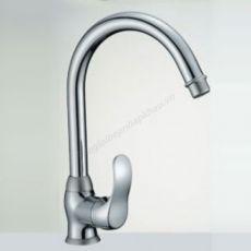 Vòi rửa bát NAPOLI LD 9870D