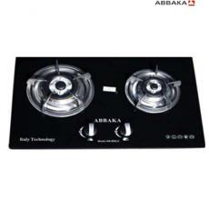 Bếp ga âm Abbaka AB-606LX