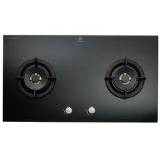 Bếp ga âm Electrolux EGT8028CK
