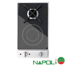 Bếp gas từ Napoli CA-108Q2