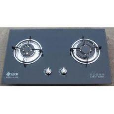 Bếp gas âm ARBER AB- 750A
