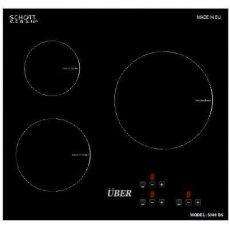 Bếp từ UBER S300 BS