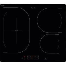 Bếp từ Brandt TI1033B