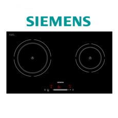 Bếp từ siemens EHTIb