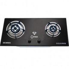 Bếp gas âm Catino CA-luxury x4