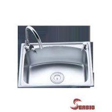 Chậu Rửa Bát TKS-5643
