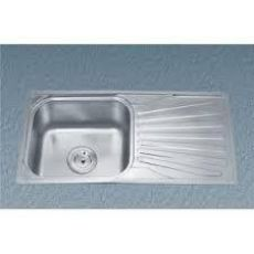 Chậu rửa bát Gorlde GD 0288
