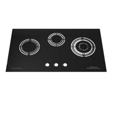 Bếp ga âm Mastercook MC 2308S