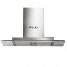 Máy hút mùi Abbaka AB-368KS 90