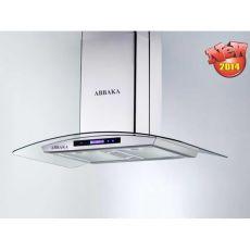 Máy hút mùi Abbaka AB-9005I 90