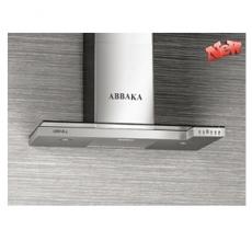 Máy hút mùi Abbaka AB-98KA 75