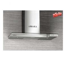 Máy hút mùi Abbaka AB-98KA 90