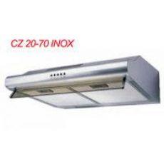 Máy hút mùi Canzy CZ-2070I