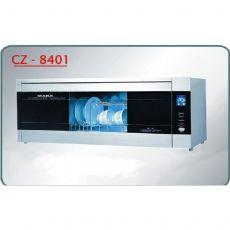 Máy sấy bát Canzy CZ-8401