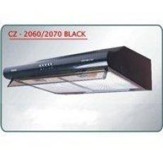 Máy hút mùi Canzy CZ-20-70B