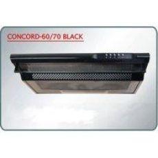 Máy hút mùi Canzy Concord CZ-70B