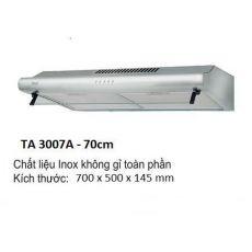 Máy hút mùi Lorca TA 3007A