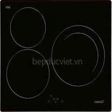 Bếp từ Cata I 603B